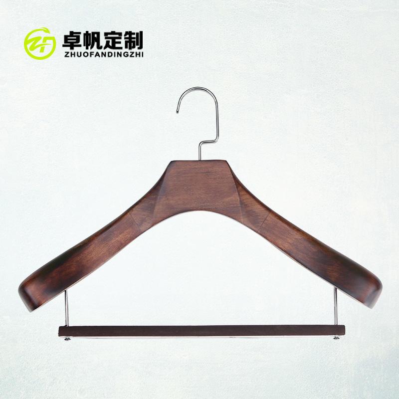 衣架 - FH16X002