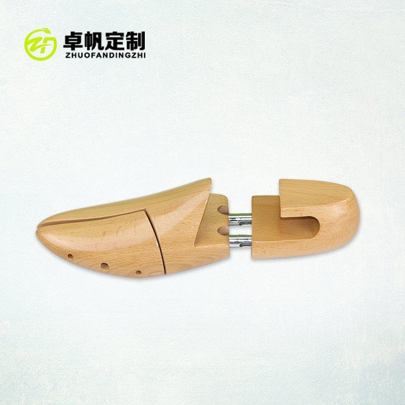 帽托、鞋楦 - 01