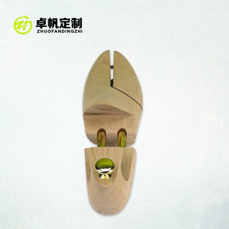 帽托、鞋楦 - 02