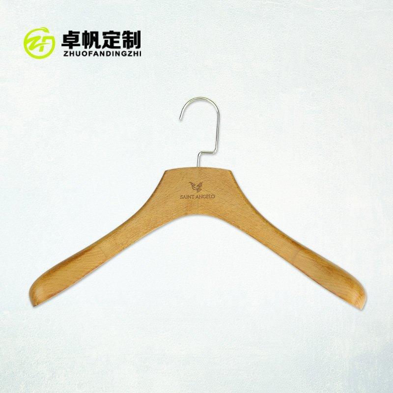 衣架 - FH15J018