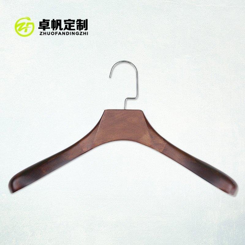 衣架 - FH16J005