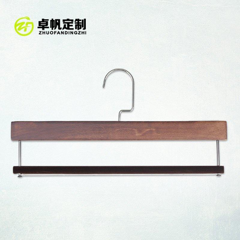 衣架 - FH16K003